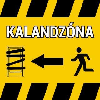 Kaland Zóna - Kecskemét