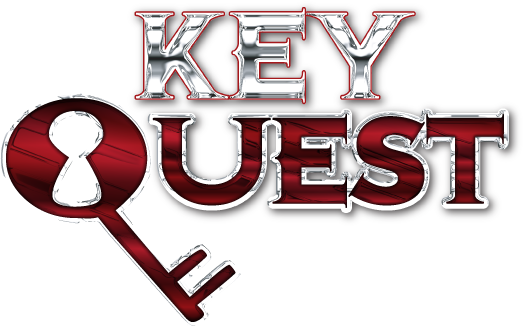 Key Quest Escape Room Laser Quest