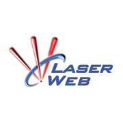 Laser Web - Dayton