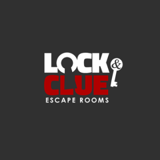 Lock and Clue - Pawtucket