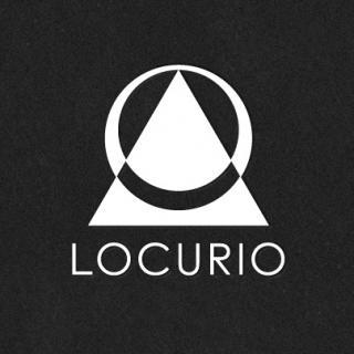 Locurio - Seattle
