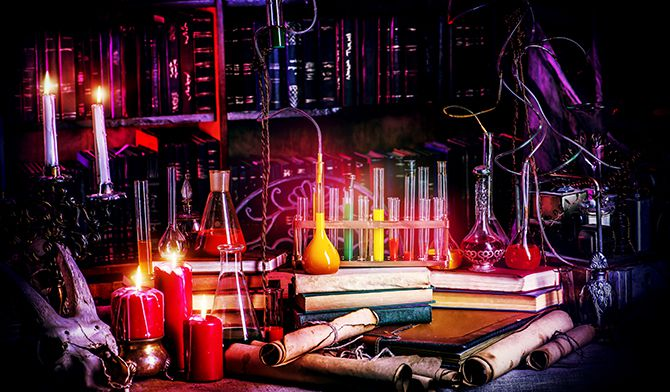 mad scientist escape room room escape game in sheffield. Black Bedroom Furniture Sets. Home Design Ideas
