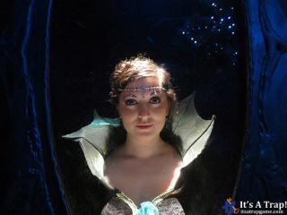 Magic Mirror - Orlando