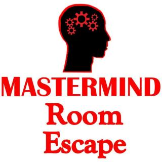 Mastermind Room Escape St Louis Facebook