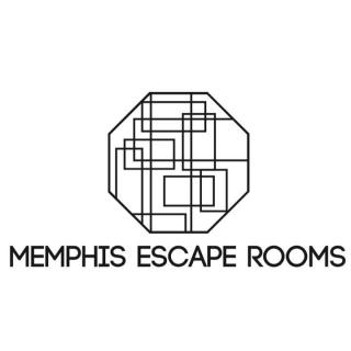 Memphis Escape Room - Memphis