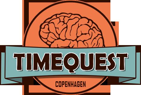 Time Quest Escape Room Reviews