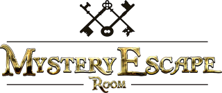 Mystery Escape Room Room Escape Game In Salt Lake City