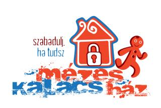 Mézeskalácsház - Budapest