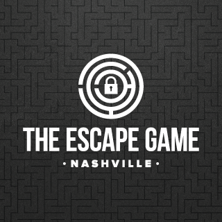 Escape Room And Games Downtown
