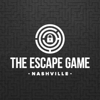 Nashville Escape Game - Nashville