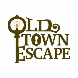 Old Town Escape Room Escape Game In Mankato