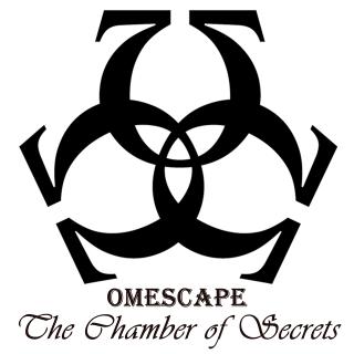 Omescape - Richmond