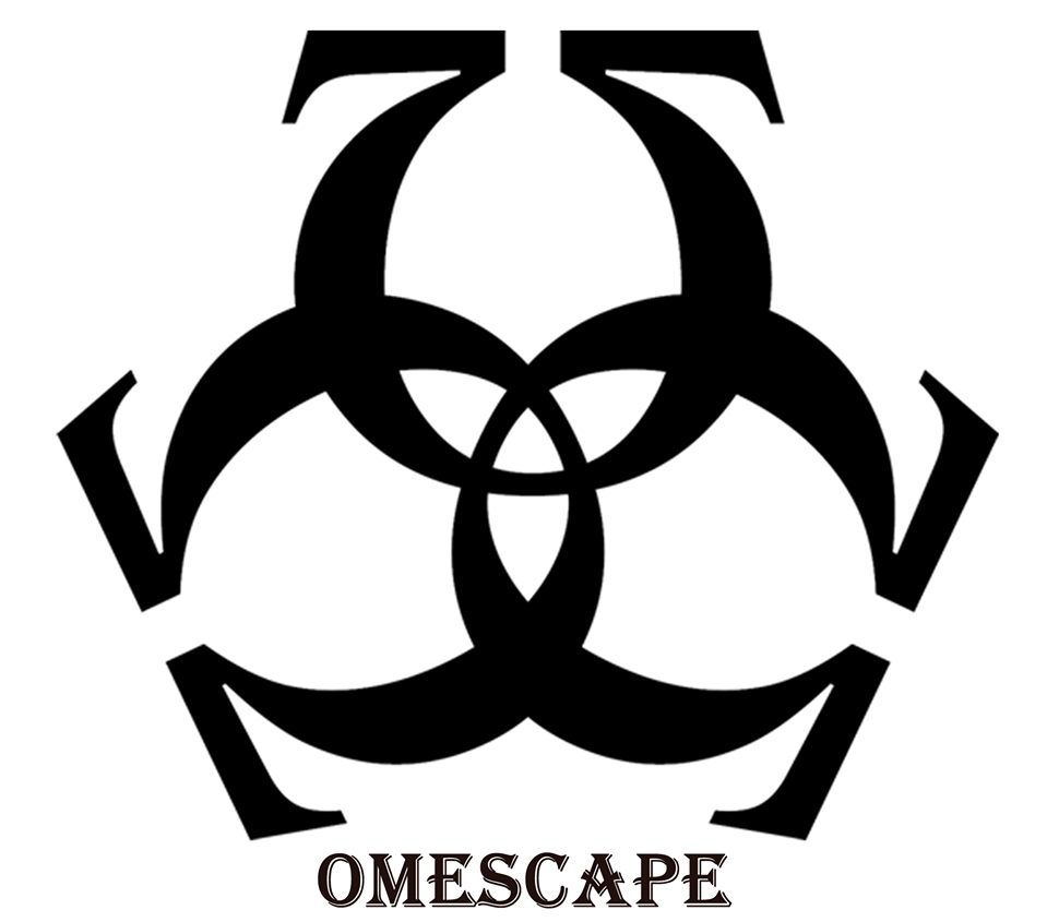 Omescape Escape The Room Number