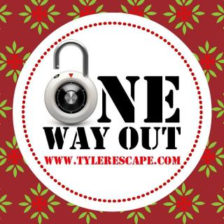 One Way Out - Tyler