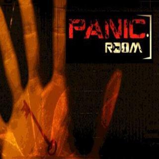 Panic Room CT - Norwalk