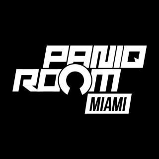 Paniq Room-x - Miami
