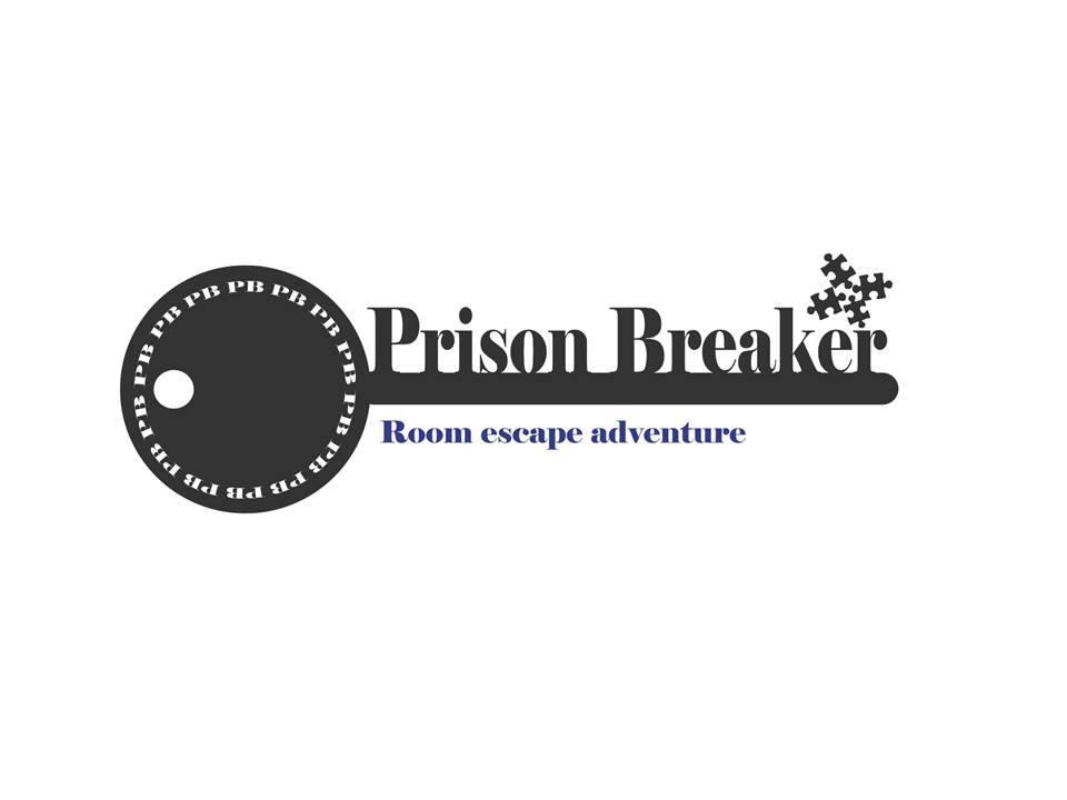Escape Room Markham