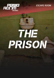 Prison - Chicago