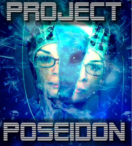 Project Poseidon Room Escape Game In Las Vegas