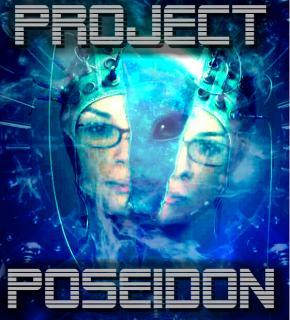 Project Poseidon - Las Vegas
