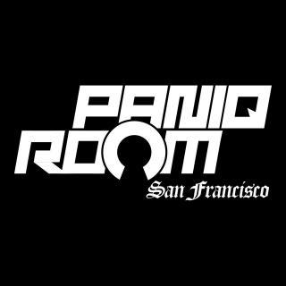 Psycho - San Francisco