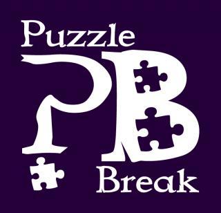 Puzzle Break - Seattle