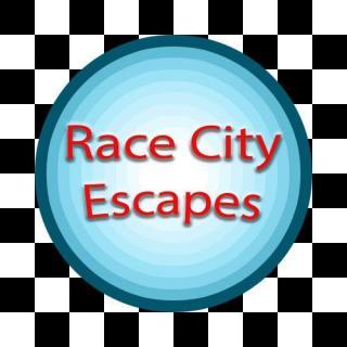 Race City Escape - Mooresville