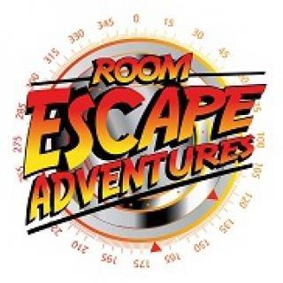 Room Escape Adventures - Cincinnati