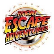 Room Escape Adventures - St.Louis
