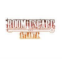 Room Escape Atlanta - Tucker