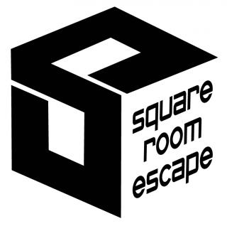 Square Room Escape - Irvine
