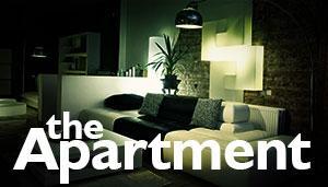 The Apartment - Houston