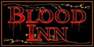 The Blood Inn - New York