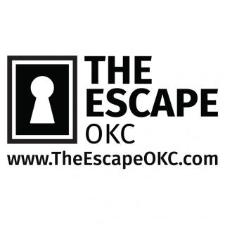 The Escape OKC - Oklahoma City
