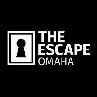 The Escape Omaha - Omaha