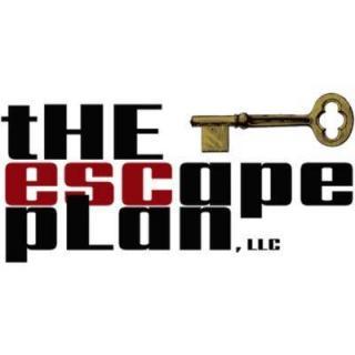 The Escape Plan - Highland Park