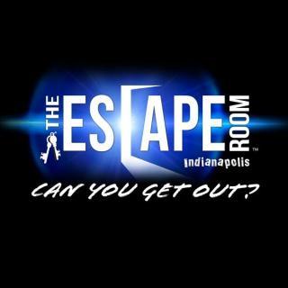 The Escape Room Indianapolis - Indianapolis