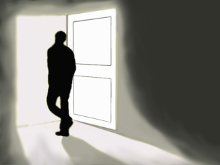 The Escape Room WV - Parkersburg
