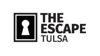 The Escape Tulsa - Tulsa