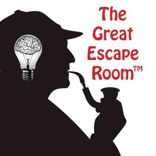 The Great Escape Room - Providence