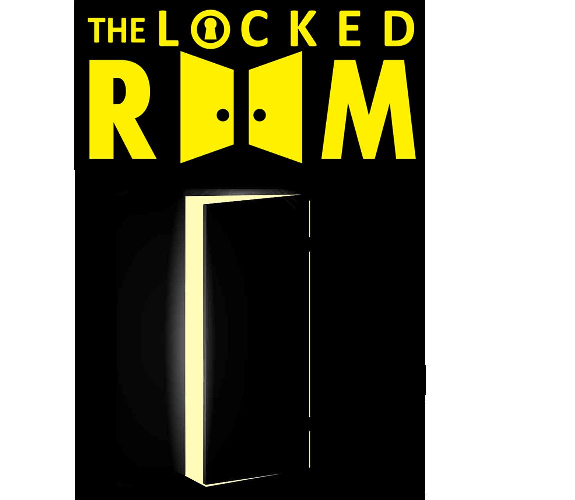 Escape The Room Web Game