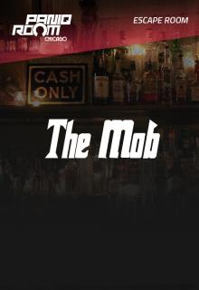 The Mob - Chicago