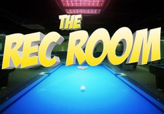 The Rec Room - New York