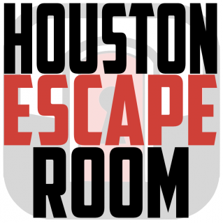 The Scarlet Scam - Houston