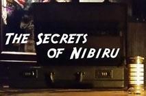 The Secrets of Nibiru - Portland