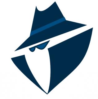The Spy - Austin