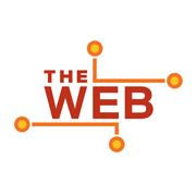 The Web Extreme Entertainment - Cincinnati