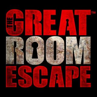 The Zombie Room - Denver