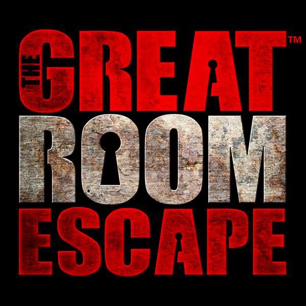 The Zombie Room Room Escape Game In San Antonio