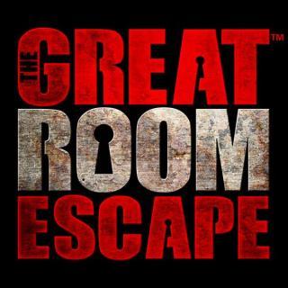 The Zombie Room - San Antonio